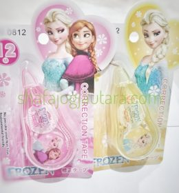 Correction Tape Fancy CT-0812