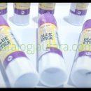 Glue Stick Joyko GS-105