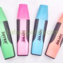 Highlighter Joyko HL-5