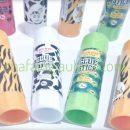 Glue Stick Joyko GS-104
